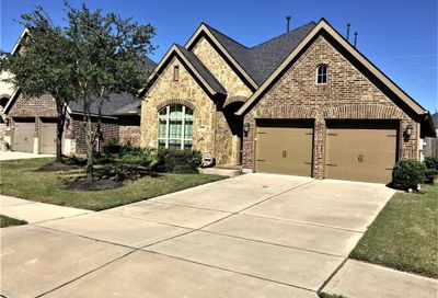 6711 Miller Shadow Lane Sugar Land TX 77479