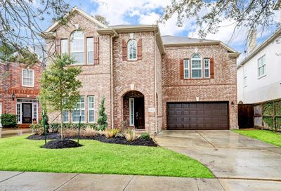 6604 Community Drive Houston TX 77005