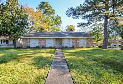 23102 Lestergate Drive Spring TX 77373