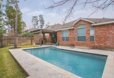 23 Bryce Branch Circle The Woodlands TX 77382