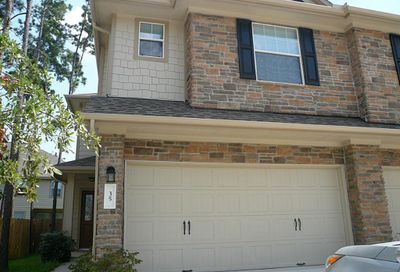 35 Wickerdale Place The Woodlands TX 77382