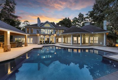 34 Firefall Court The Woodlands TX 77380