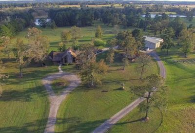 34 Ac Hardy Bottom Rd New Waverly TX 77358