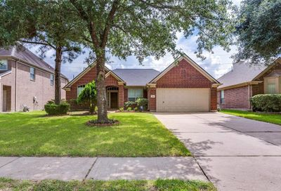 1234 Ragsdale Lane Katy TX 77494