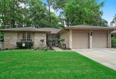 12210 Browning Drive Montgomery TX 77356