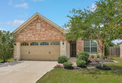 24402 Dartford Springs Lane Katy TX 77494