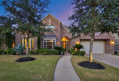 27814 Norfolk Trail Lane Katy TX 77494