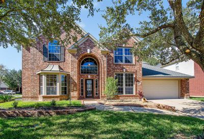 13507 Mierwood Manor Drive Cypress TX 77429