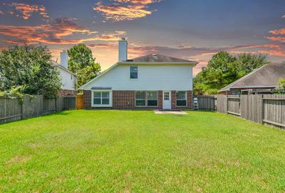 24626 Kingston Hill Lane Katy TX 77494