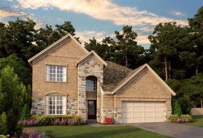 3541 Manor View Court Pearland TX 77584