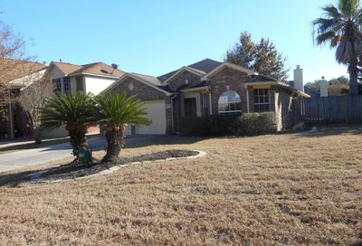 30534 Country Meadow Tomball TX 77375