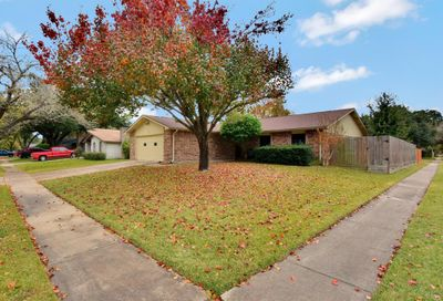 16802 Clan Macintosh Drive Houston TX 77084