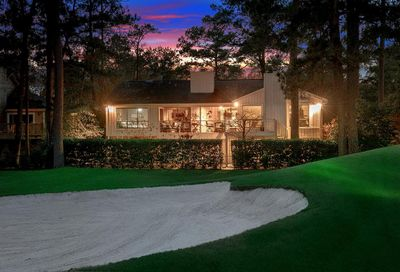 104 S Timber Top Drive The Woodlands TX 77380