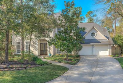 30 Woodmere Place The Woodlands TX 77381