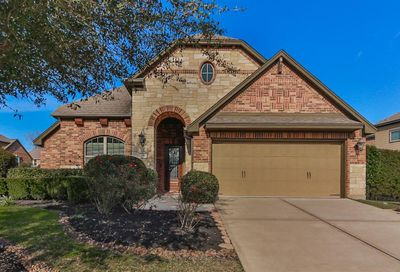 131 Hearthshire Circle The Woodlands TX 77354