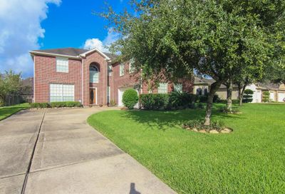 422 Sabal Palm Lane Pearland TX 77584