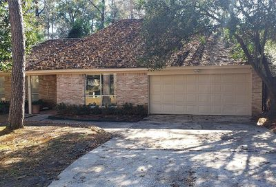 2011 Longstraw Place The Woodlands TX 77380