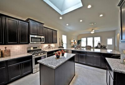 28703 Forest Pass Katy TX 77494