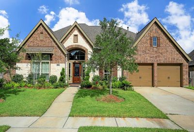 13619 Starwreath Drive Pearland TX 77584
