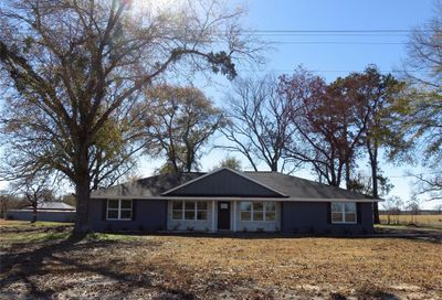 5899 N Us Highway 287 Tennessee Colony TX 75861