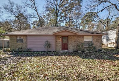 119 Pavey Circle New Waverly TX 77358