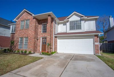 13506 Country Lane Tomball TX 77375