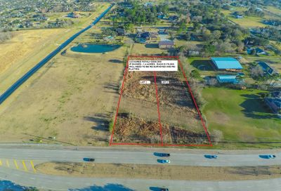 3 Dixie Farm Lot 1 Pearland TX 77581