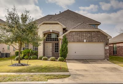 14411 Heath Falls Lane Cypress TX 77429