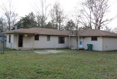 380 Keeland Street New Waverly TX 77358