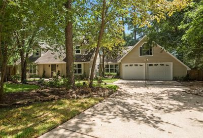 30 Willowherb Court The Woodlands TX 77380