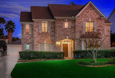 70 W Shale Creek Circle The Woodlands TX 77382