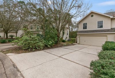6 Musgrove Place The Woodlands TX 77382