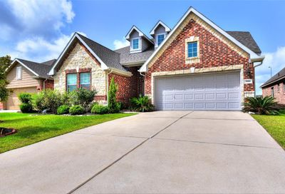3214 Bandera Run Lane Katy TX 77494