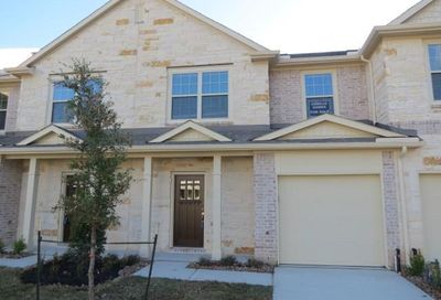 16020 Fountainview Drive Montgomery TX 77356