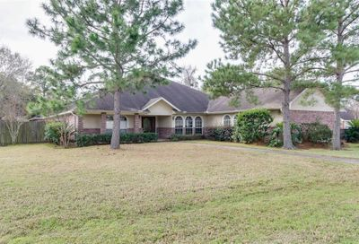 127 Whites Lake Estates Drive Highlands TX 77562