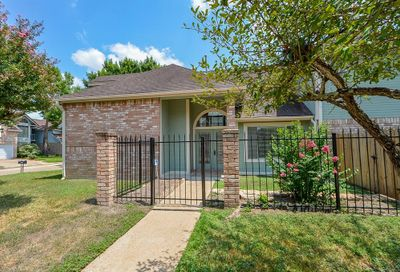 16051 Juniper Grove Drive Houston TX 77084