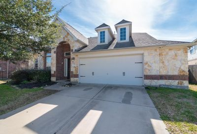 12004 Springview Lane Pearland TX 77584