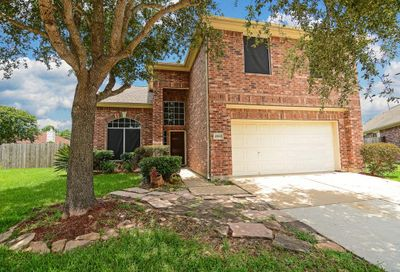 19603 Gable Woods Drive Tomball TX 77375