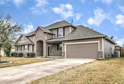 22315 Emerald Point Lane Tomball TX 77375
