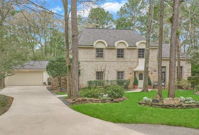 10911 Sweetspire Place The Woodlands TX 77380