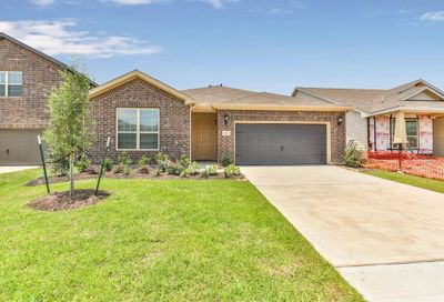 2503 Northern Great White Court Katy TX 77449