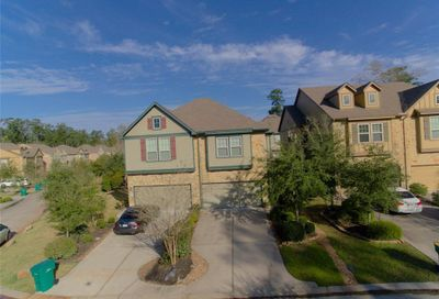 129 Cheswood Manor Drive The Woodlands TX 77382
