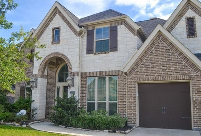28811 Powder Ridge Drive Katy TX 77494