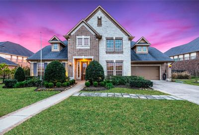 28503 S Firethorne Road Katy TX 77494