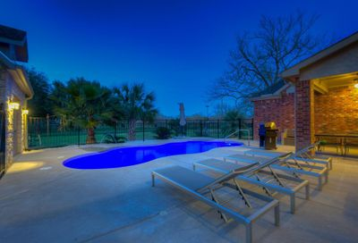 6110 Crystal Water Drive Richmond TX 77406