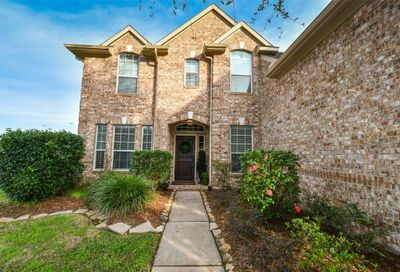 6801 Jarred Court Pearland TX 77584