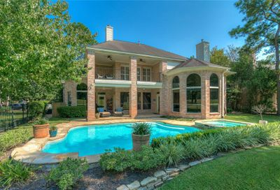 38 Shearwater Place The Woodlands TX 77381