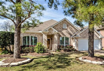 3518 Pine Chase Drive Pearland TX 77581