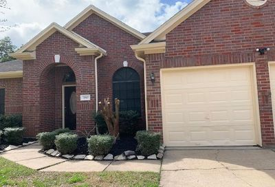 3503 Beacons View Friendswood TX 77546