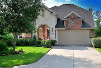 30 Estherwood Place The Woodlands TX 77354
